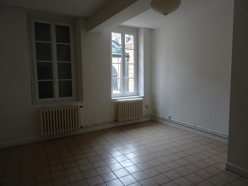 Locação apartamento Moulins 230€ CC - Fotografia 4