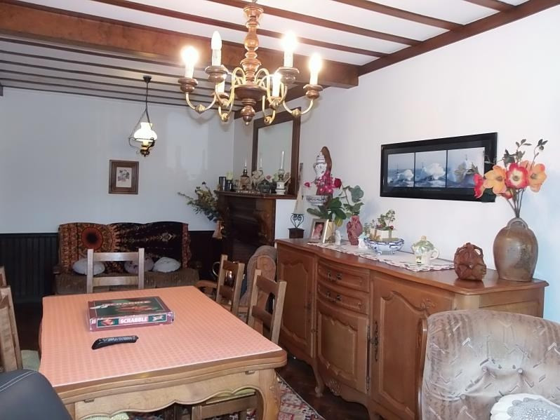 Sale house / villa Blonville sur mer 307000€ - Picture 3