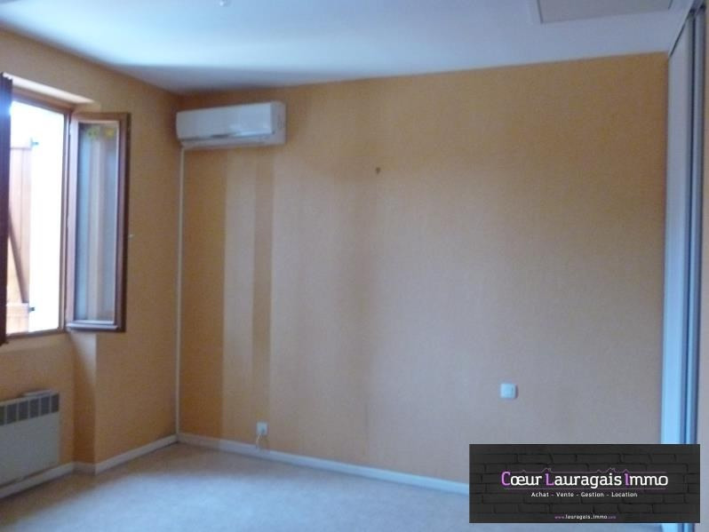 Location maison / villa Lanta 600€ CC - Photo 4