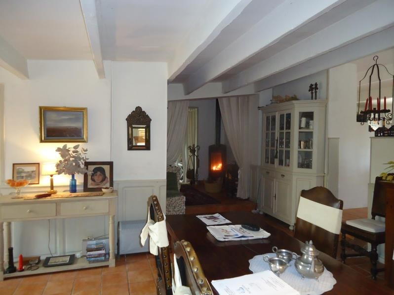 Verkoop  huis Oms 328600€ - Foto 9