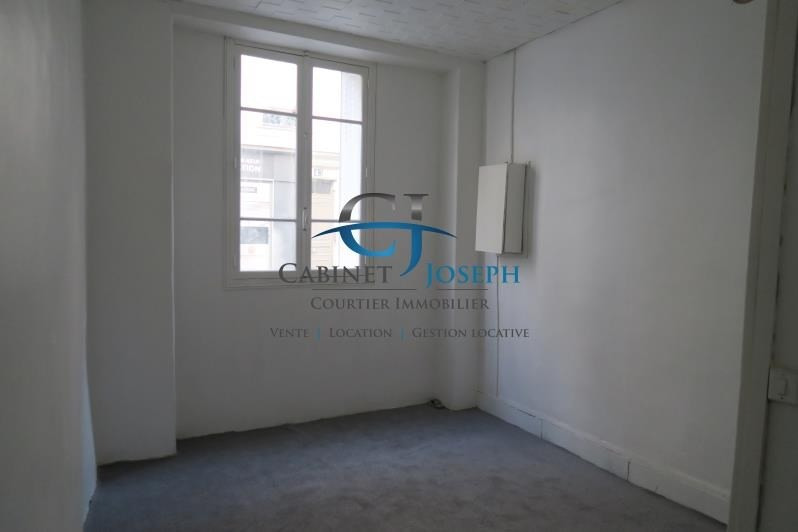 Vente appartement Paris 17ème 204 000€ - Photo 1