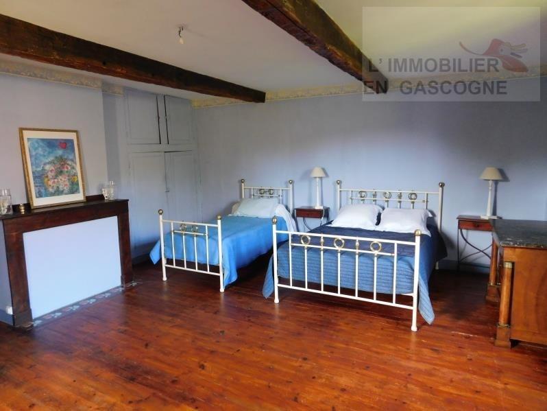 Sale house / villa Masseube 180000€ - Picture 6