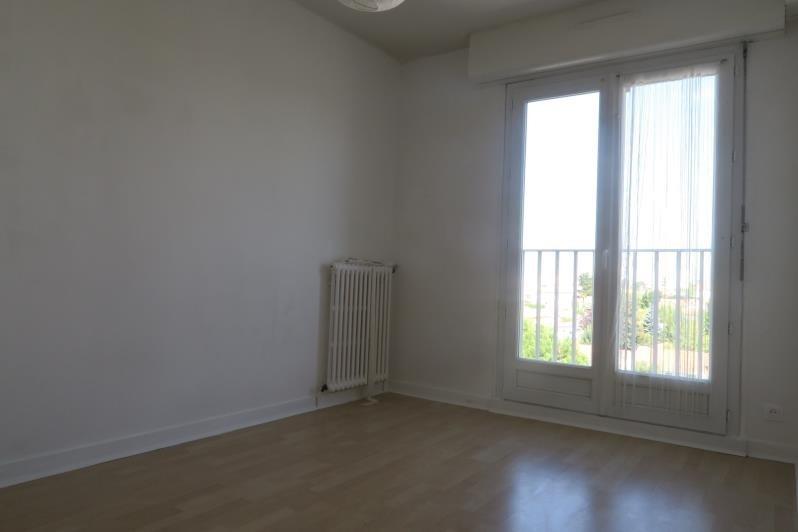 Vente appartement Royan 164750€ - Photo 7