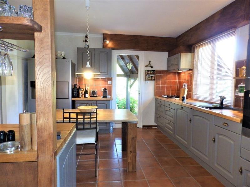 Venta  casa Neuvy 345000€ - Fotografía 7