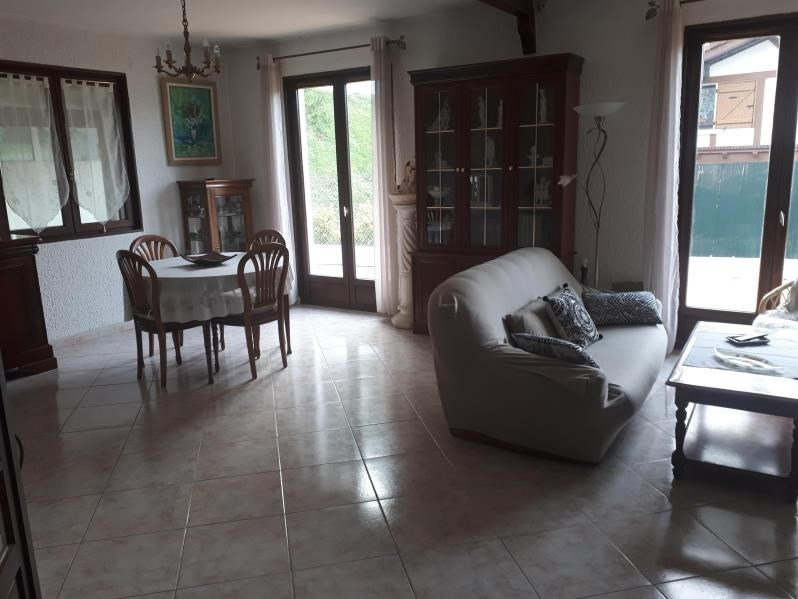 Vente maison / villa Hendaye 387000€ - Photo 18
