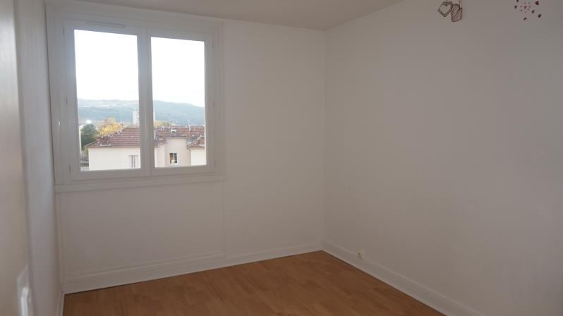 Vente appartement Vienne 125 000€ - Photo 6