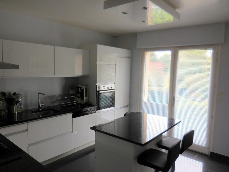 Vente maison / villa Evrecy 397500€ - Photo 3