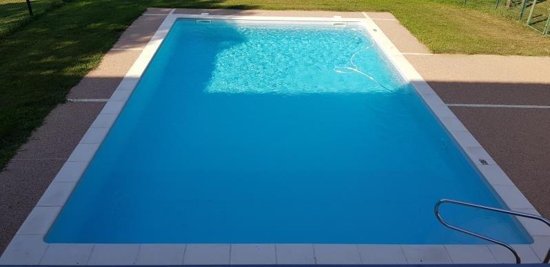 Deluxe sale house / villa Valence d agen 420000€ - Picture 9