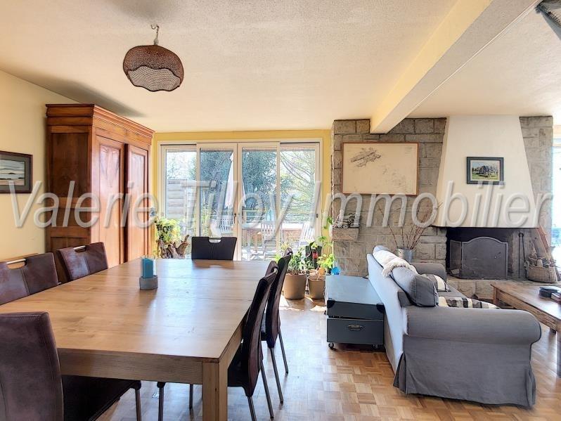 Verkoop  huis Bruz 349830€ - Foto 1