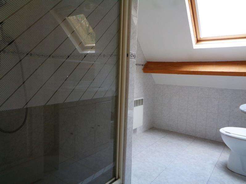 Location maison / villa Angervilliers 1300€ CC - Photo 6