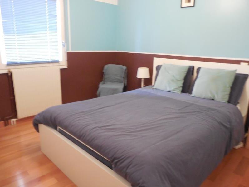 Sale apartment Ramonville st agne 319000€ - Picture 5