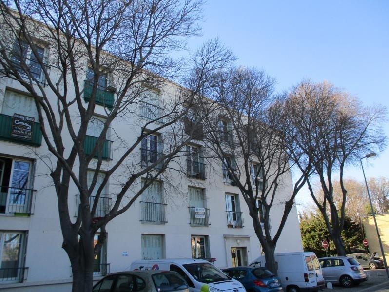 Location appartement Salon de provence 625€ CC - Photo 2