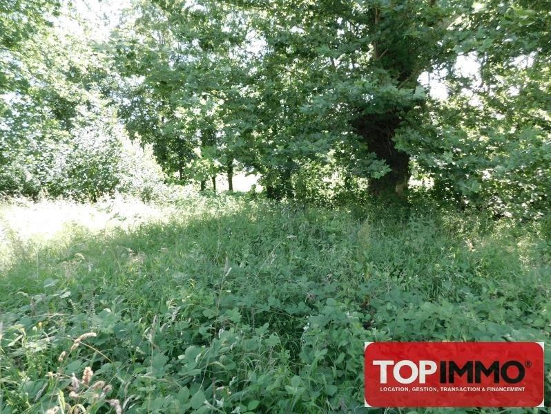 Vente parking Moyenmoutier 25 950€ - Photo 3