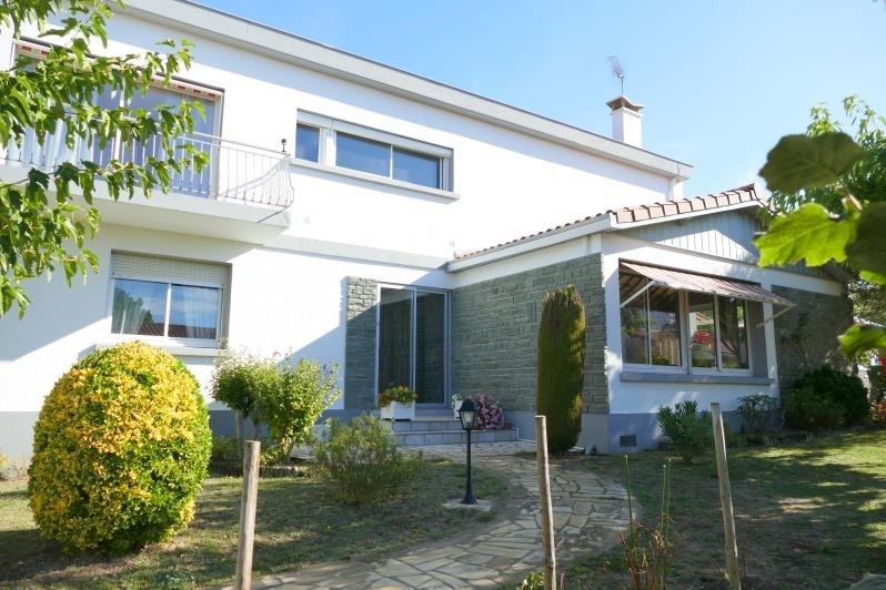 Vente de prestige maison / villa Royan 467250€ - Photo 2
