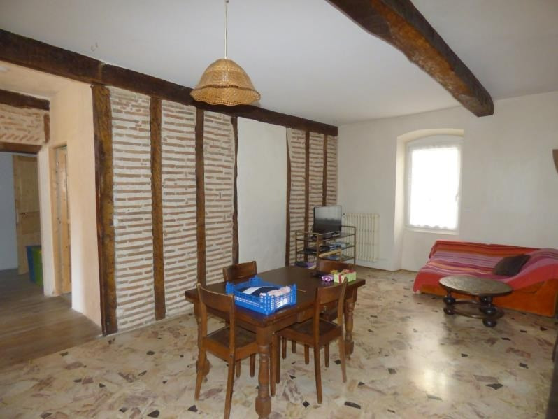 Sale house / villa Mazamet 260 000€ - Picture 7