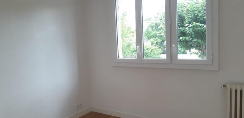 Location appartement Croissy sur seine 1299€ CC - Photo 4