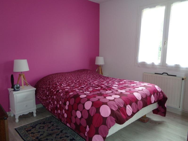 Revenda casa St maurice montcouronne 447200€ - Fotografia 5