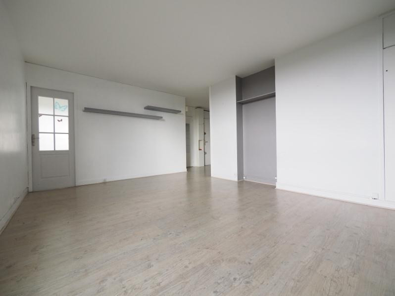 Vente appartement Bois d arcy 181 650€ - Photo 2
