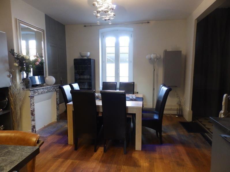 Venta  casa Moulins 339000€ - Fotografía 3
