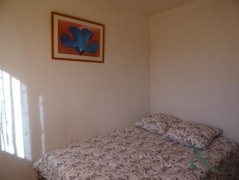 Vente appartement La londe les maures 185000€ - Photo 4