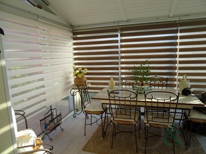 Vente maison / villa La londe les maures 394160€ - Photo 9