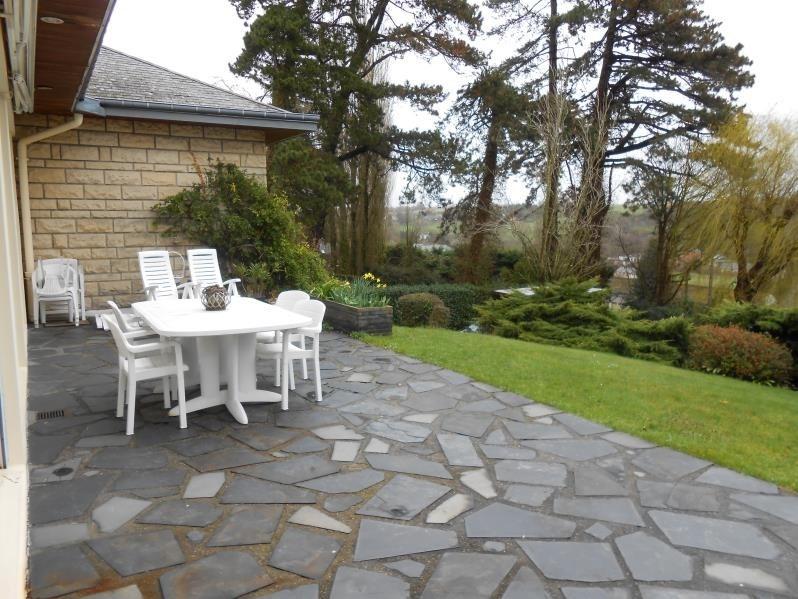 Sale house / villa Montivilliers 398000€ - Picture 1