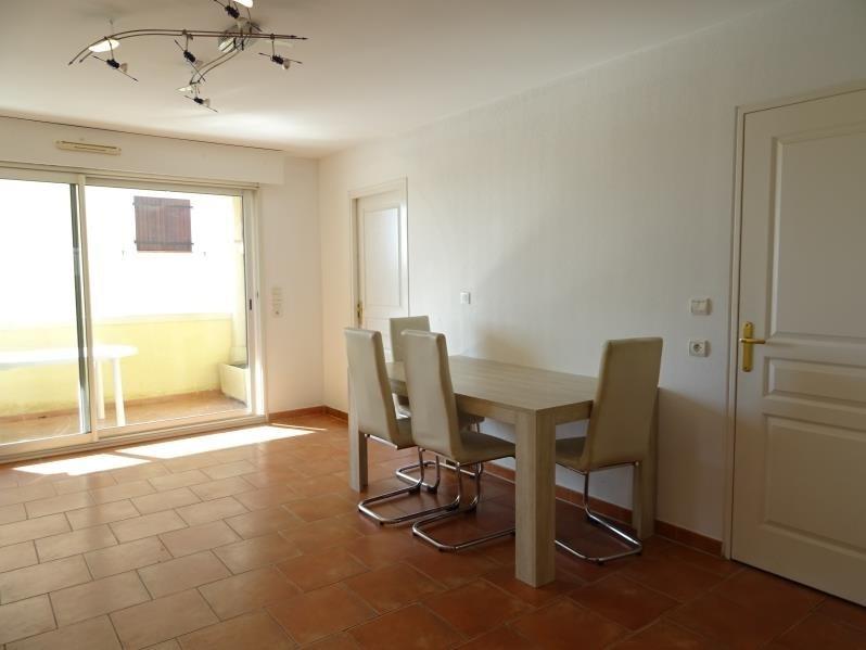 Vendita appartamento La londe les maures 230000€ - Fotografia 6