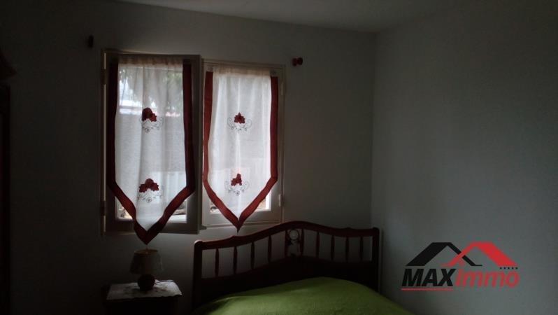 Vente maison / villa Bras panon 397000€ - Photo 4