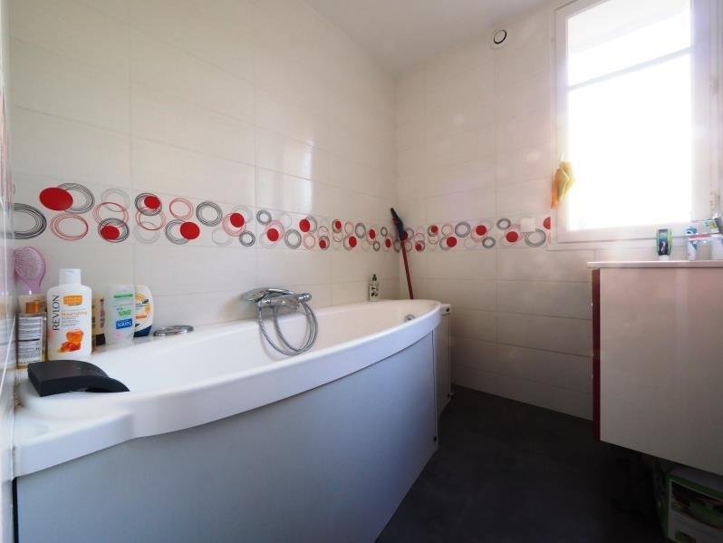 Sale house / villa Bois d arcy 443000€ - Picture 5