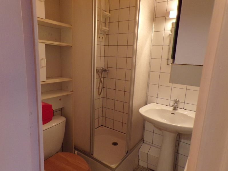 Location appartement Jaunay clan 260€ CC - Photo 4