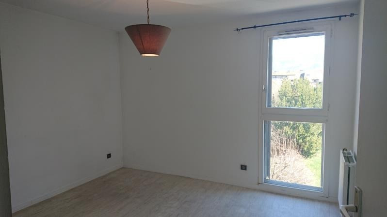 Produit d'investissement appartement Albertville 139 000€ - Photo 1