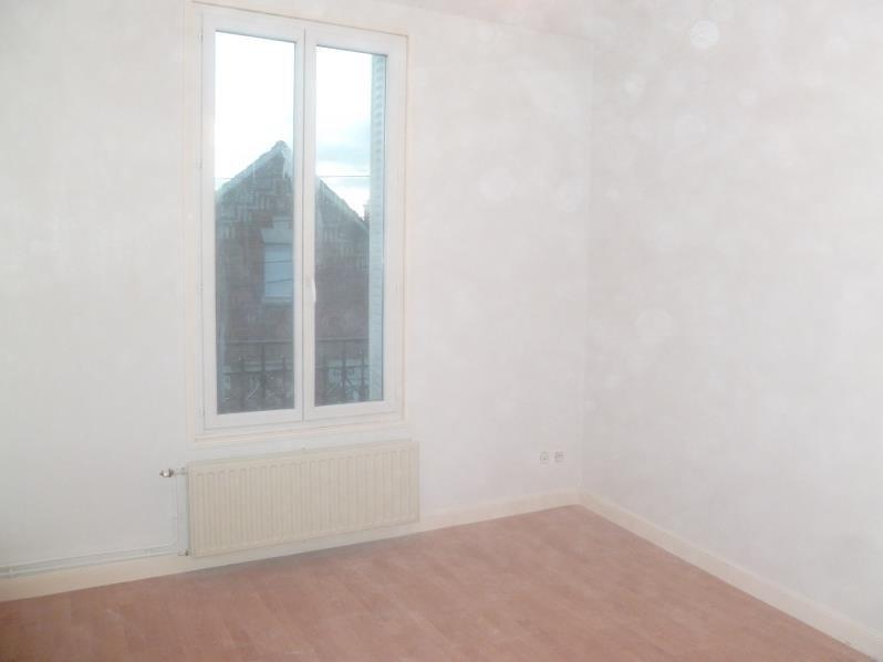 Vente appartement Soissons 74000€ - Photo 3