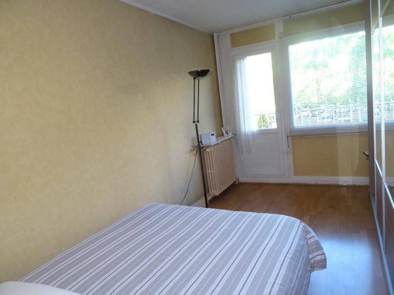 Vente appartement Vincennes 379000€ - Photo 5