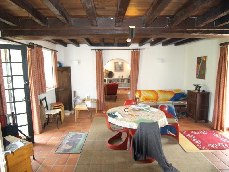 Vente maison / villa Montfort l amaury 330000€ - Photo 5