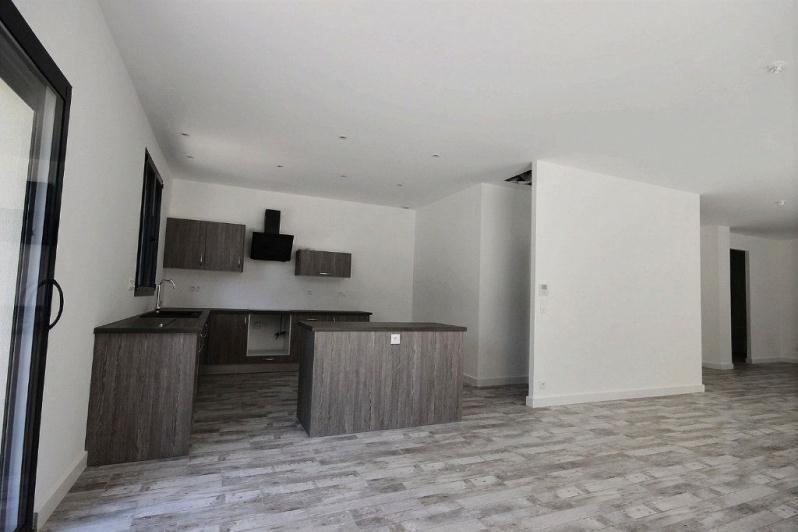 Vente loft/atelier/surface Billere 399000€ - Photo 3