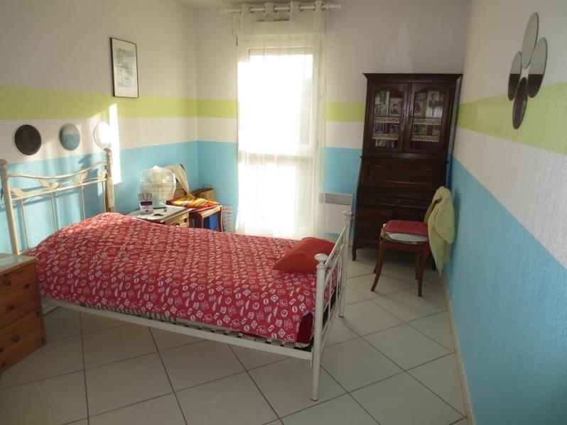 Verkoop  appartement Montpellier 289000€ - Foto 5
