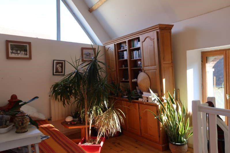 Verkoop  huis Nogent le roi 212000€ - Foto 6