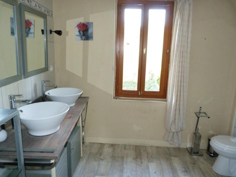Sale house / villa Secteur charny 98000€ - Picture 5