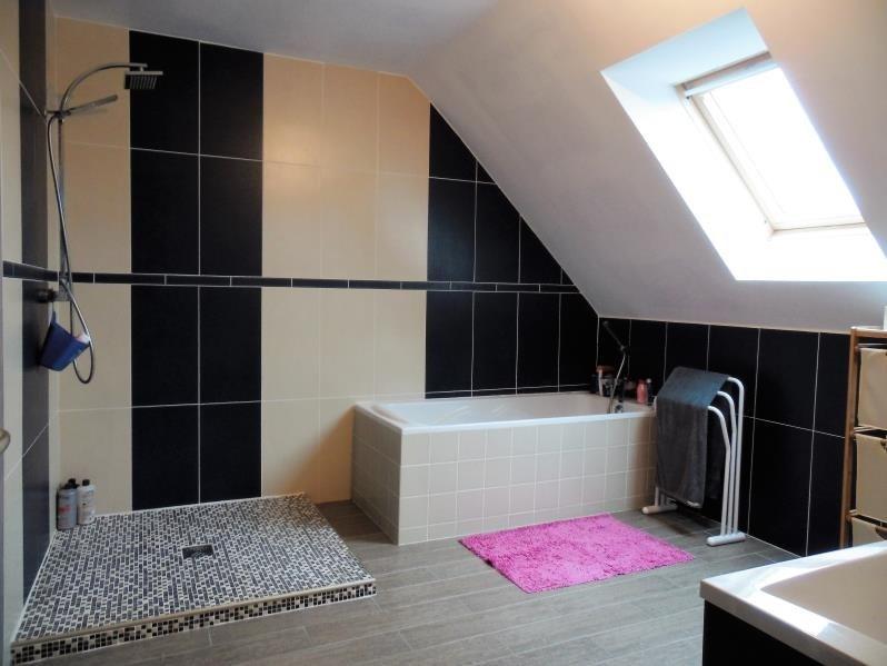 Vente maison / villa Gonnehem 275600€ - Photo 4