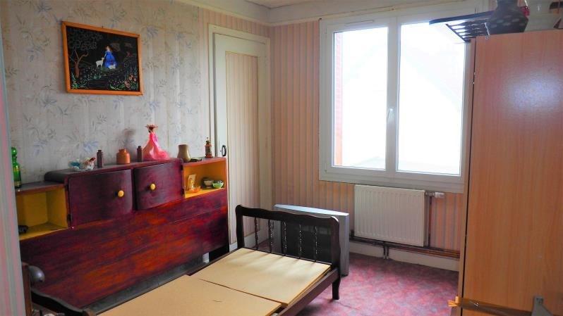 Vente maison / villa Romilly sur seine 81500€ - Photo 9