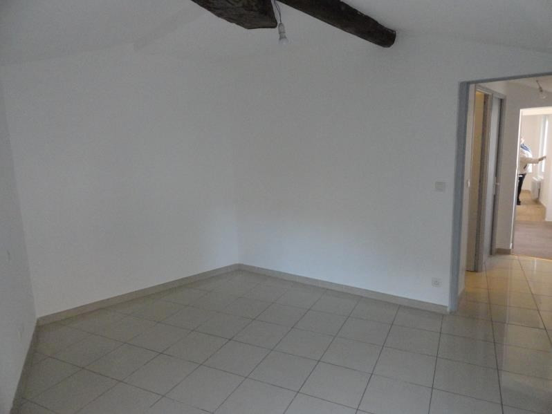 Produit d'investissement appartement Lunel 69 550€ - Photo 5