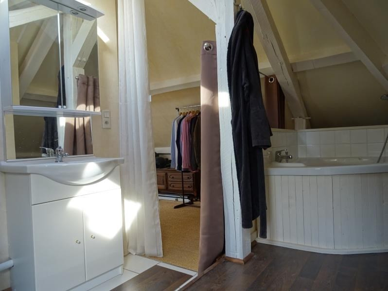 Vente appartement Troyes 149900€ - Photo 8