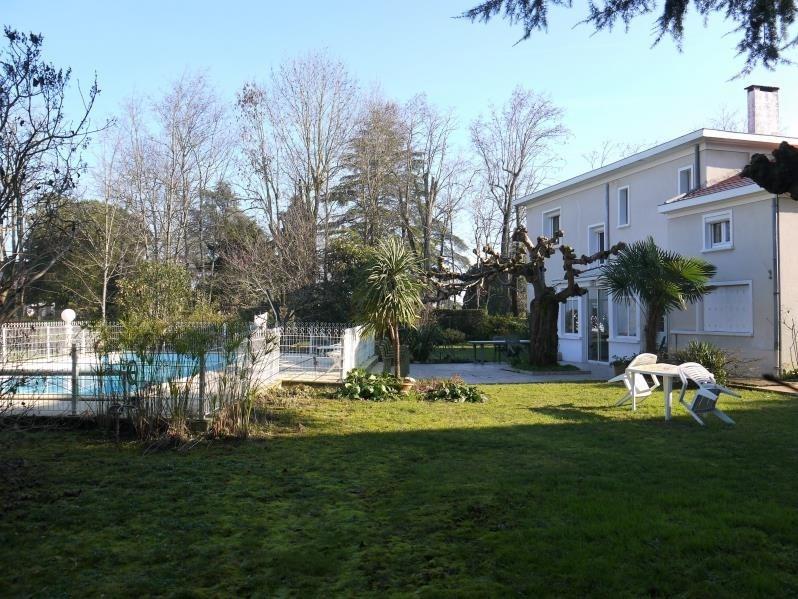 Sale house / villa Clairac 199000€ - Picture 3