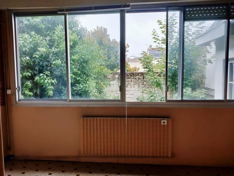 Vente appartement Bordeaux 525 000€ - Photo 4