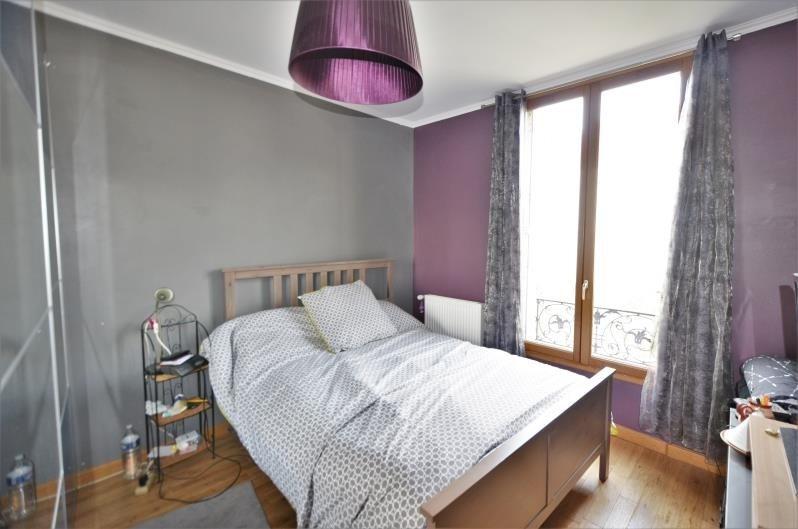Vente maison / villa Houilles 575000€ - Photo 3