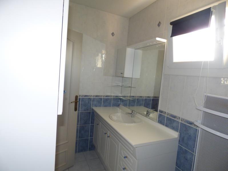 Sale house / villa Aiguefonde 138000€ - Picture 5