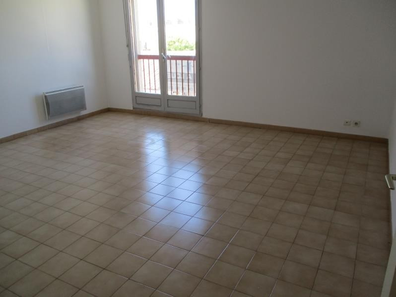 Location appartement Salon de provence 430€ CC - Photo 2