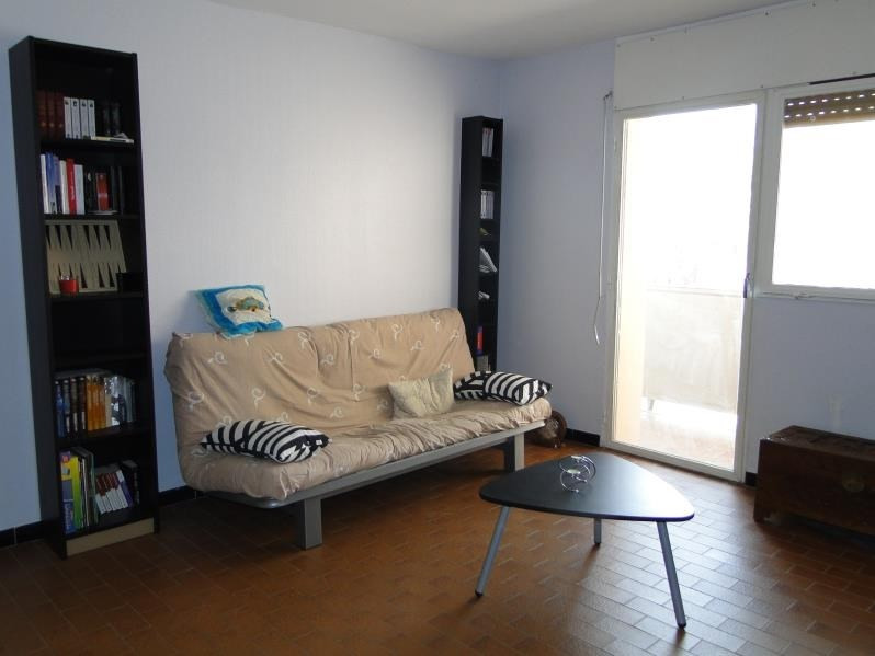 Vente appartement Montpellier 114 000€ - Photo 7