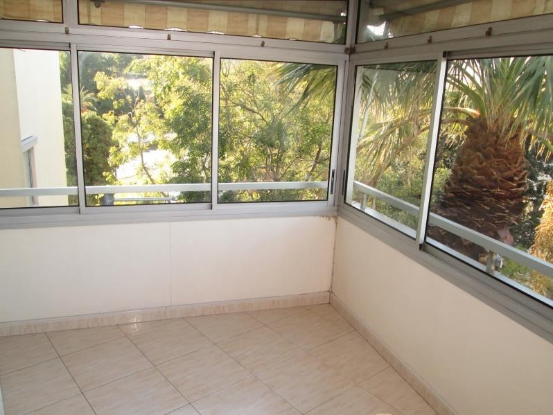 Sale apartment Sete 215000€ - Picture 3