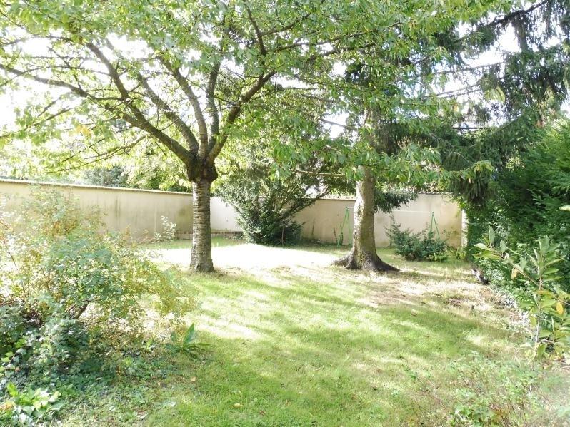 Vente maison / villa Villemomble 579000€ - Photo 6